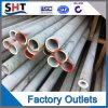 TP304, 316L Stainless Seamless Steel Pipe with PED97 Ec Certified