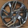 15, 16 Inch Alloy Wheel for Citroen