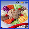 Automatic Instant Noodle Making Machine to Be on Sale