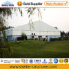 Marquee Cover Aluminium Tent in Big Size for Outdoor Exhibition