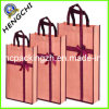 Non Woven Gift Bag in 3 Sizes