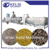 New Condition High Quality Nutrition Rice Machine