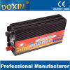 1200W DC-AC off-Grid Doxin Solar Car Power Inverter