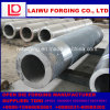 Semi-Finished Products Processing Open Die Forging