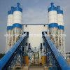 Ready Mix Concrete Plant Concrete Batch Plant for Sale (HZS180)