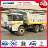 25m3 Diesel Mineral Dumper Truck / Mining Tipper Vehicles for Sale
