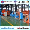 High Speed Cable Stranding Laying-up Machine