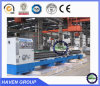 Conventional horizontal lathe CW-C series lathe machine with CE standard