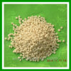 Chemical Synthesis Granular Fertilizer Ammonium Phosphate