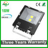 Top Quality 3 Years Warranty 100W LED Floodlight with Bridgelux Chip