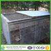 2016 Outdoor Hot Sales Single Dog Kennel