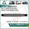 Shock Absorber50 10 383 049 50 10 294 412 for Renault Truck Shock Absorber