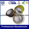 with Various Colors and Sizes Low Noise Adhesive Packing Tape