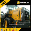 New Sdlg 916 Wheel Loader for Sale