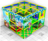 Small Good Quality Baby Indoor Playground Equipment (TY-40273)