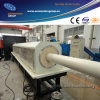 High Effiency PVC Pipe Production Line PVC Pipe Extruder Machine