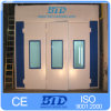 Garage Equipment/ Price Paint Booth/Spray Booth/Painting Equipment with CE, ISO