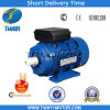 Company Standard Package Yl Electric Motor