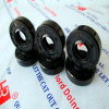 NBR/FKM Tc Oil Seal for Motor (6*18*7) Customized