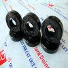 NBR/FKM Tc Oil Seal for Motor