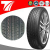 Made in China PCR Tires, Car Tires (245/45ZR17, 215/55ZR17, 215/55ZR17)