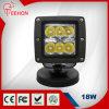"High Quality 3"" 24W LED Work Light Driving Light"