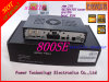 SIM 210 Dm800 HD Se Satellite Receiver M Tuner