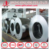 High Quality Low Cost Cold Rolled Stainless Steel Coil