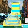 Skin Raft Boomerango Water Slide (WS075)