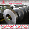 S350 Z275 Hot Dipped Galvanized Steel Strips