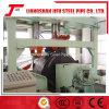 Mild Steel Pipe Welding Production Line