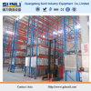 2014 Standard Heavy Duty Pallet Racks