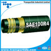 Rubber Suction and Discharge Water/Oil Hose