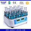 GS-10 Orbital Incubator Shaker with LED Display