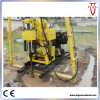 House Use Well Drilling Rig