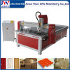 1325 Wood Woodworking Advertising CNC Router for Engraver Carver