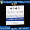 Printing Metal Medal for Kids at Factory Price