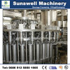 Rcgf 32-32-10 3-in-1 Automatic Juice Bottle Hot Filling Machine