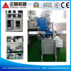 Two Head Water Slot Milling Machine for PVC Profiles Windows Machine