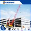 75 Ton Sany Crawler Crane Lifting Crane Scc750e