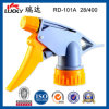 Garden Sprayer for 28mm Bottle