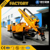 Big Diamter Water Well Truck Mounted Drilling Rig Machine