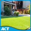 High Density Garden Artificial Grass Turf L40
