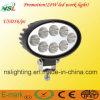 John Deere 4X4 LED Work Light, High Power LED Offroad Working Light, LED Driving for Cars Nsl-2408V-24W