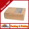 Custom Printing Corrugated Box (1111)