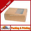 Corrugated Box (1111)
