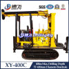 Underground Bore Well Drilling Machine, Well Used Water Drill Rig