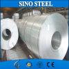 6 Series Aluminium Alloy Coil