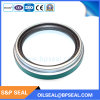 47697 Wheel Hub Oil Seals Used for Truck (121.06*160.43*28.58)