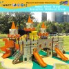 Commercial Playground Equipment, Outdoor Playground for Amusement Park